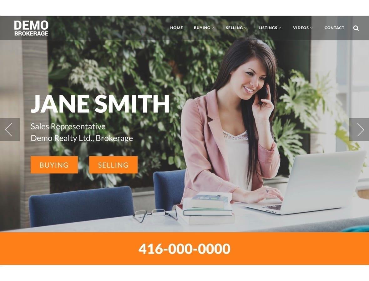 homepage-brokershub-demo-website-1180